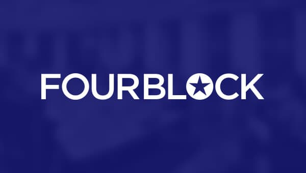 FourBlock placeholder