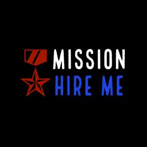 Mission Hire Me